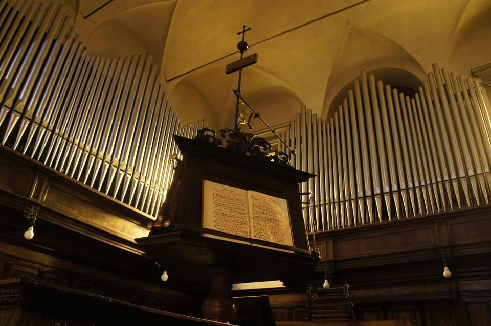 festival internazionale musica organo 30 anni 1496220724