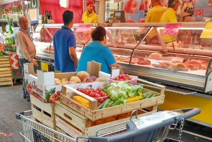 food priders fattorini bicicletta per giornata contro spreco alimentare 1549364880