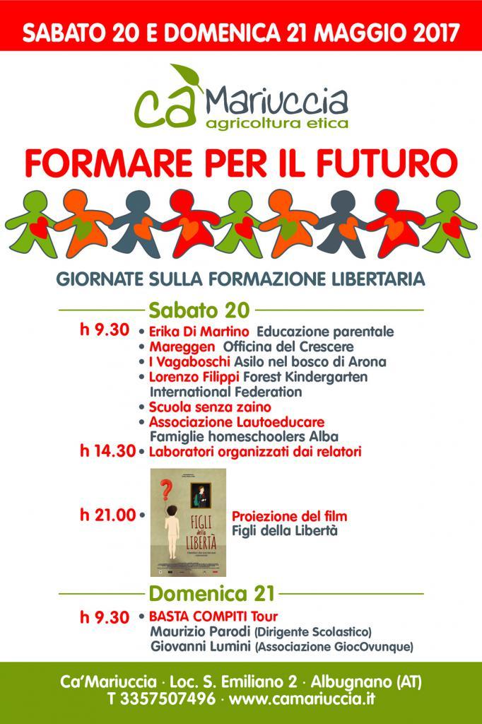 formare per futuro giornate educazione libertaria 1494842322