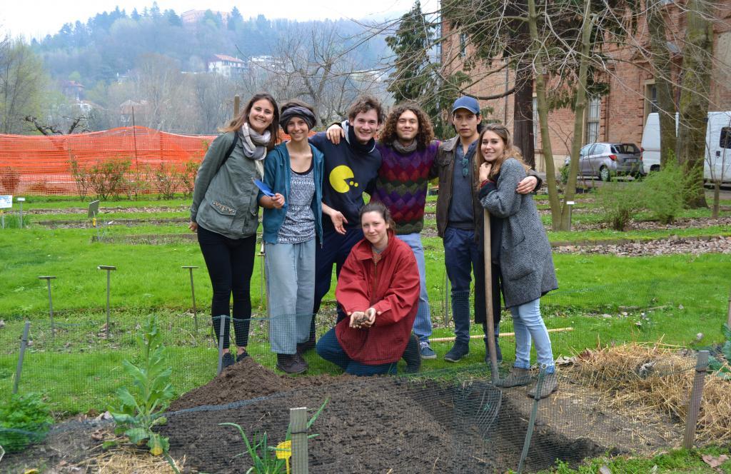 giardino sostenibile mostra mercato orto botanico torino 1523522412