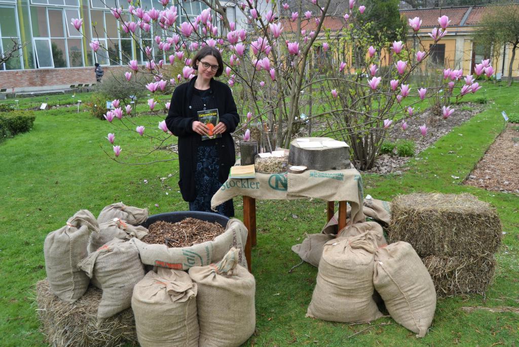 giardino sostenibile mostra mercato orto botanico torino 1523522467