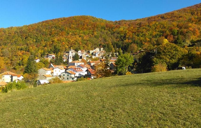 grazie abitanti borgo nasce parco naturale per ripopolare montagna 1553080976