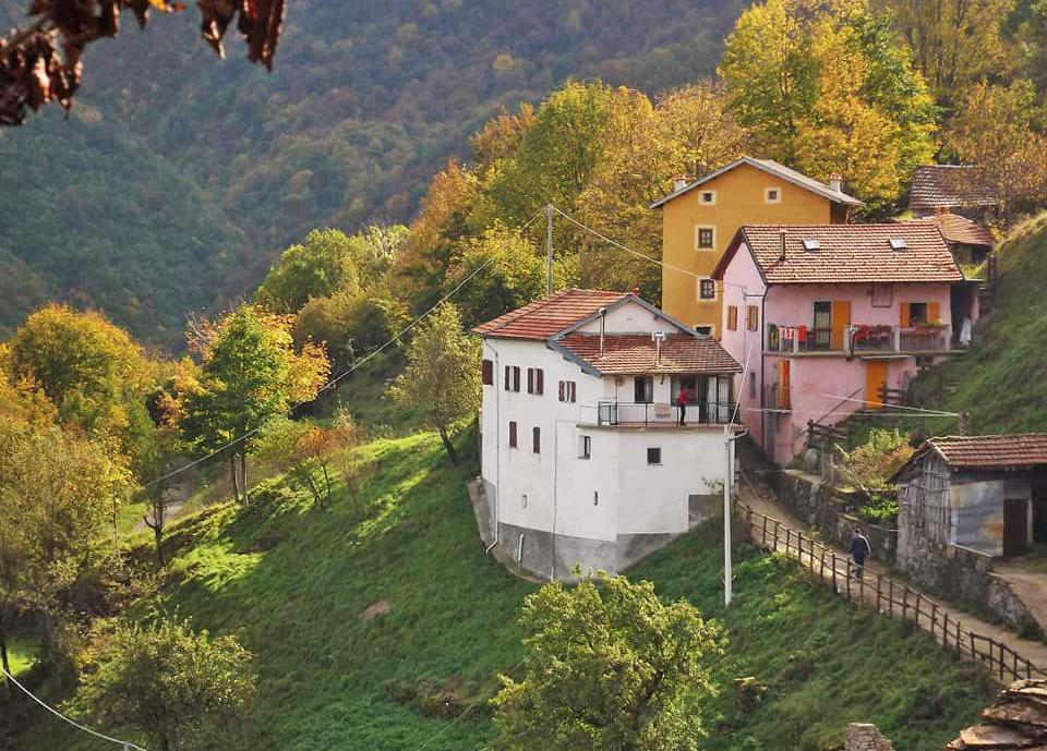 grazie abitanti borgo nasce parco naturale per ripopolare montagna 1553081003
