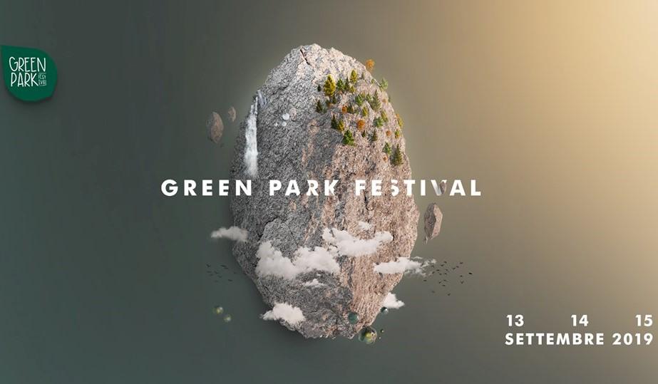 green park cuneo festival costruire insieme futuro sostenibile 1567073278