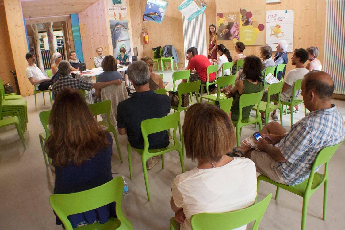 green park cuneo festival costruire insieme futuro sostenibile 1567073306