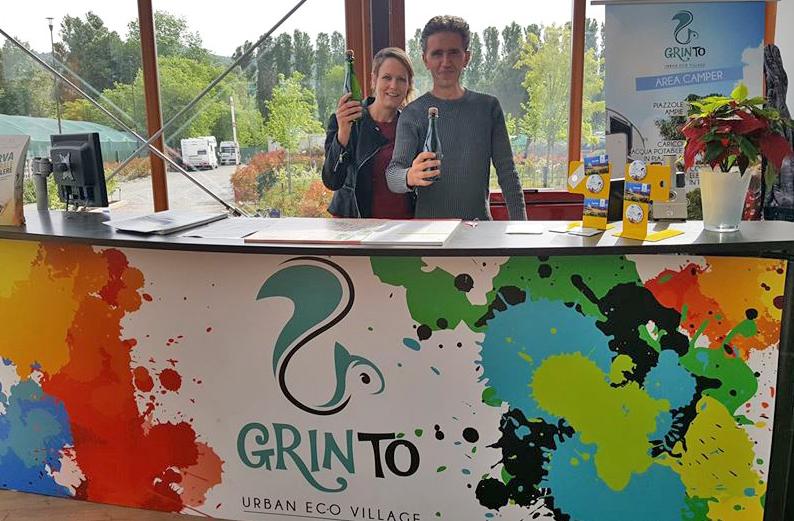 grinto torino campeggio ecologico promuove turismo sostenibile 1563271836