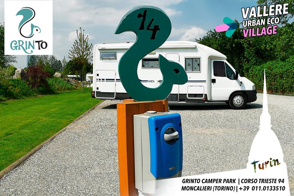 grinto torino campeggio ecologico promuove turismo sostenibile 1563271895