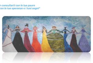 Il Casentino e le sue donne