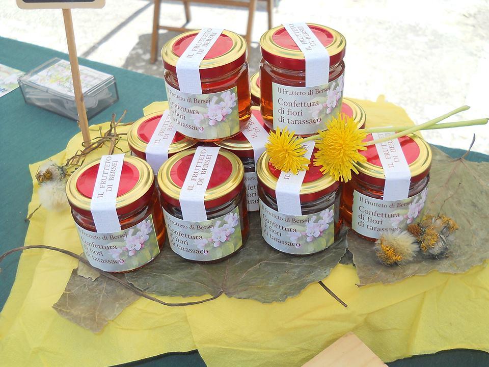 il mercatino di let eat bi il frutteto di bersej 1525340776
