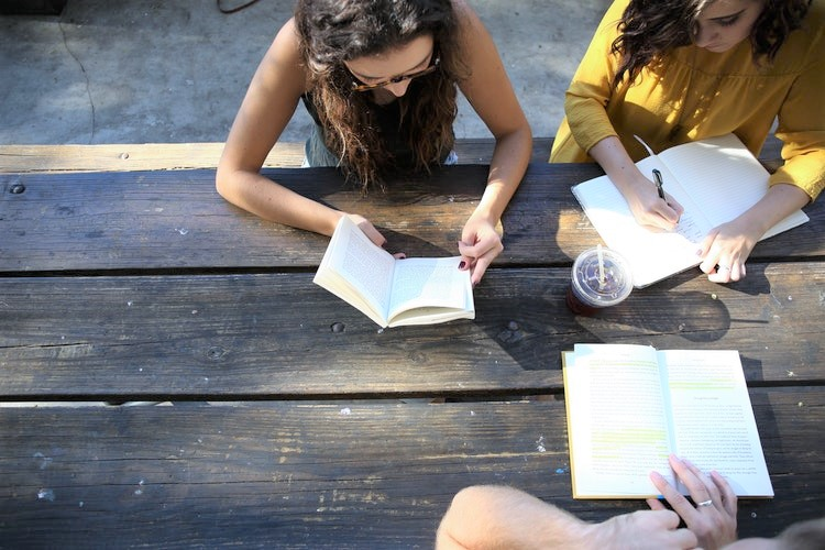 imparare essere felici nasce primo corso universita torino 1545994400