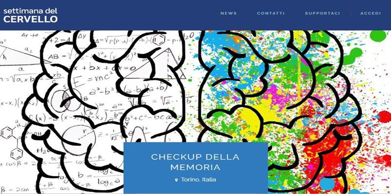 Scienza del sito di incontri mentali