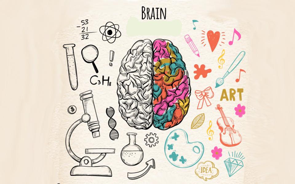 in piemonte settimana dedicata cervello 1552389494