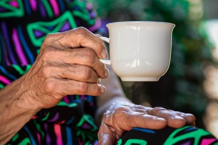invecchiamento attivo piemonte valorizza nuove risorse per intera comunita 1555544573
