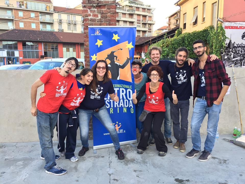 just for joy street art festival teatro di strada 1538121633