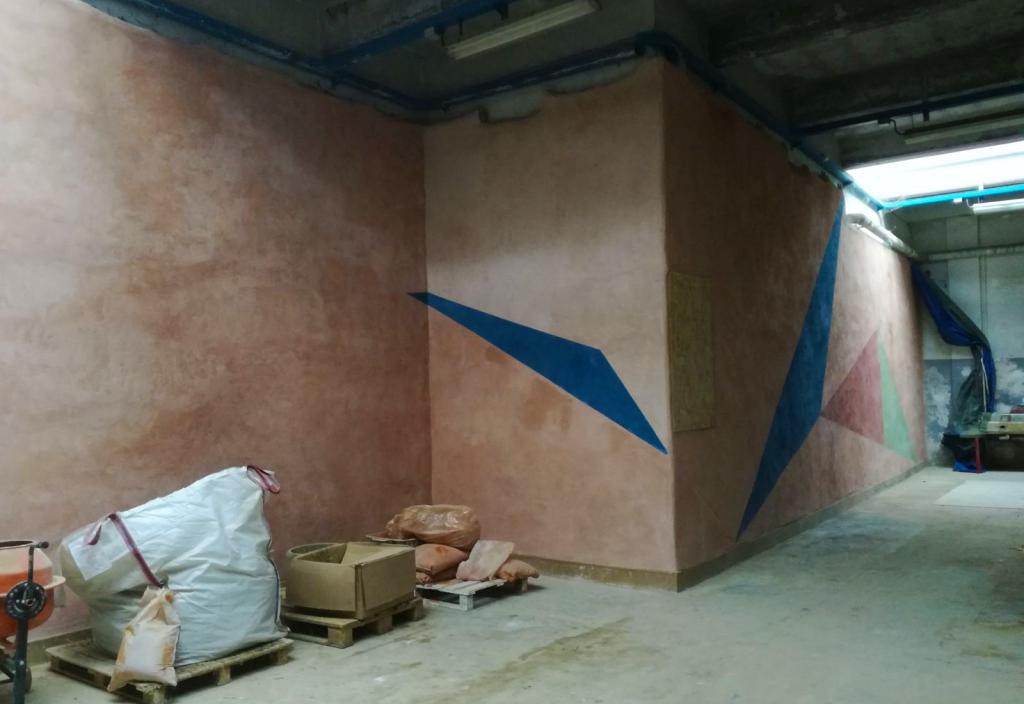 la termitiere laboratorio progettazione riqualificazione urbana bioedilizia 1513929446