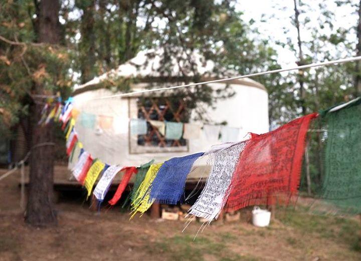 la yurta nel bosco pedagogia ascolto natura 1506668108