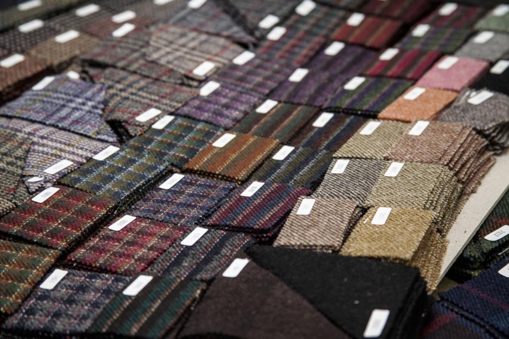 lanificio subalpino creativita sostenibilita per tessitura naturale 1551954318