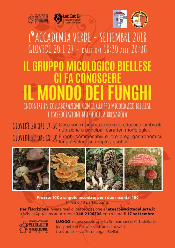 let eat bi viaggio mondo dei funghi 1537171947
