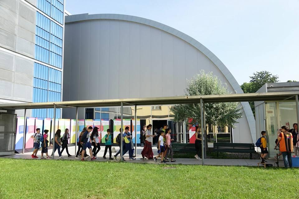 maca primo museo europa dedicato ambiente 1528972995