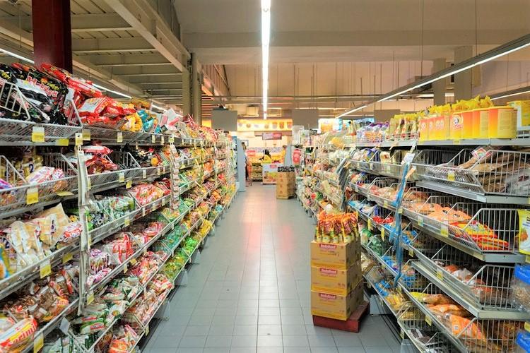 made in italy etichette alimenti dovranno indicarne provenienza 1553681652