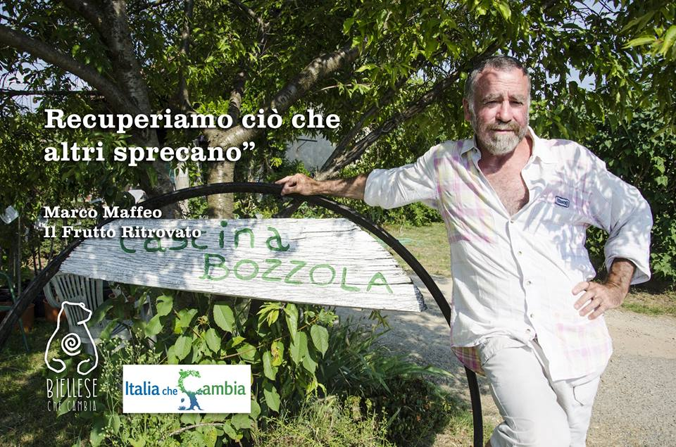 mercatino let eat bi cascina bozzola 1530776618