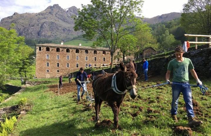 montagne biellesi progetto scopre luoghi itinerari gastronomici tradizioni locali 1562925370