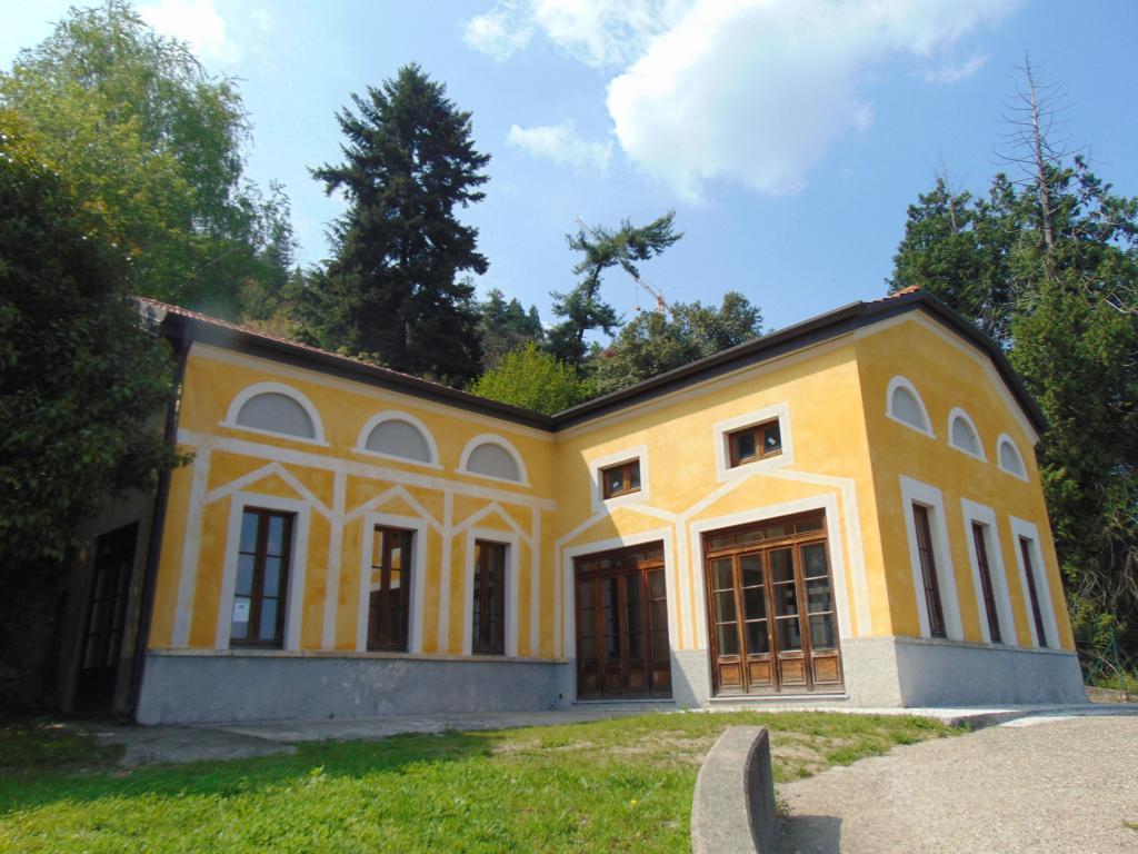 museo meina diventa borgo ideale 1516867652