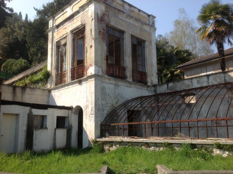 museo meina diventa borgo ideale 1516867860