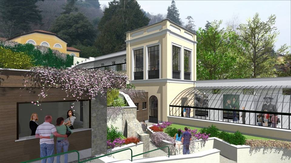 museo meina diventa borgo ideale 1516867916