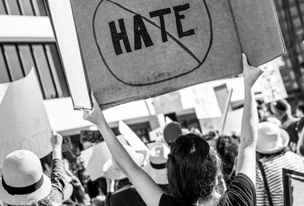 nasce controlodio un portale per mappare odio online 1550574931