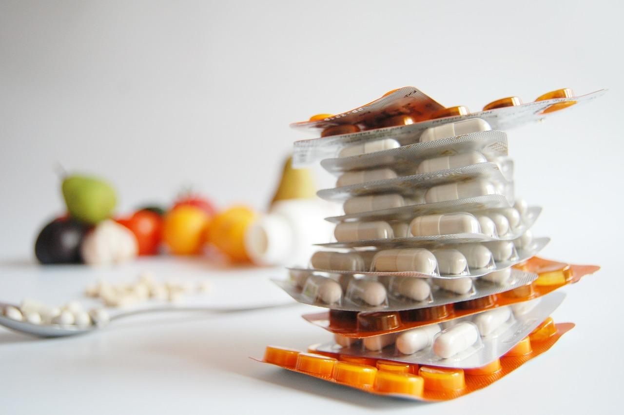 nasce torino deprescrittore ridurre farmaci non servono piu 1552491085