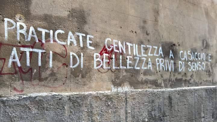 nei comuni italiani nasce assessore gentilezza 1567420319