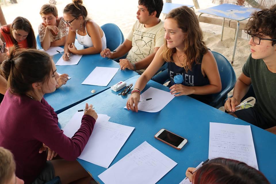 our future scambio giovanile internazionale 1510740964