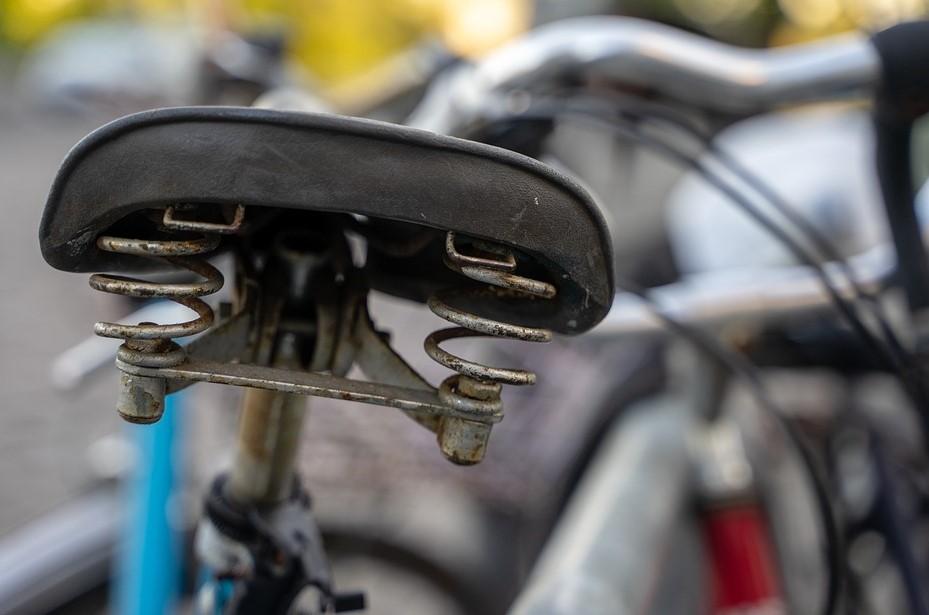 partono collegno incentivi per chi va lavoro bicicletta 1571666751