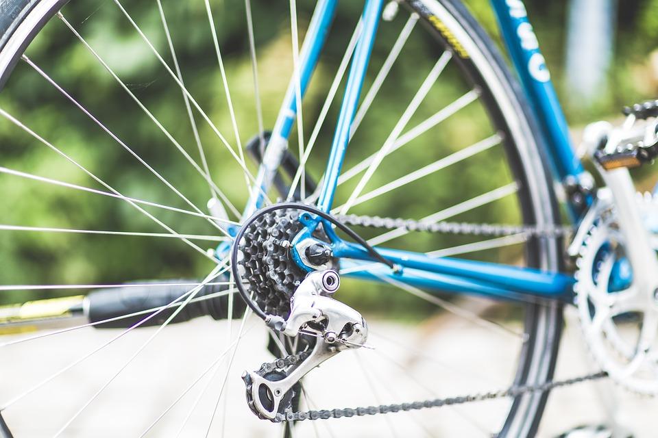 partono collegno incentivi per chi va lavoro bicicletta 1571666899