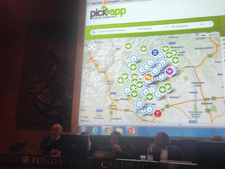 pick app car pooling provincia biella 1522969538