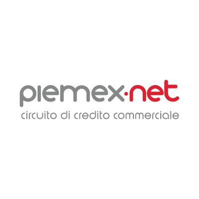 piemex innovazione sviluppo locale 1495367946