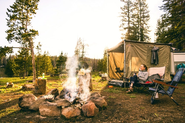 piemonte arriva garden sharing nuovo modo fare campeggio 1546512910