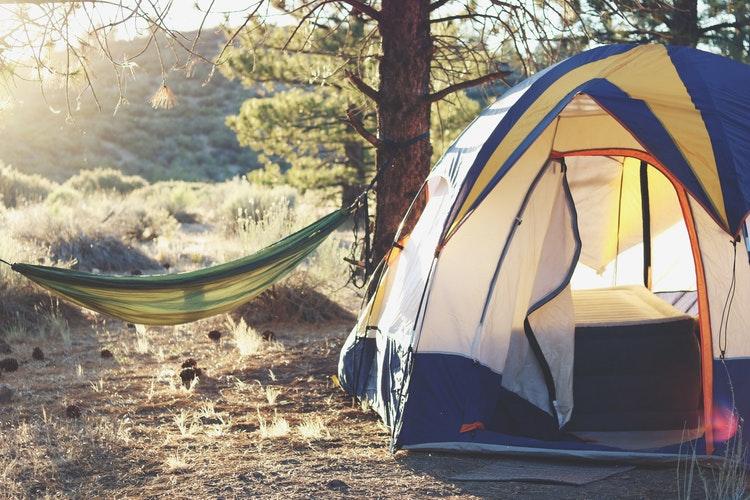 piemonte arriva garden sharing nuovo modo fare campeggio 1546512950