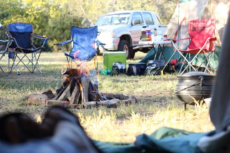piemonte arriva garden sharing nuovo modo fare campeggio 1546512978
