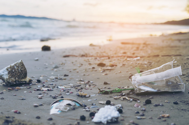 piemonte plastic free sogno unire comuni lotta plastica 1556618110
