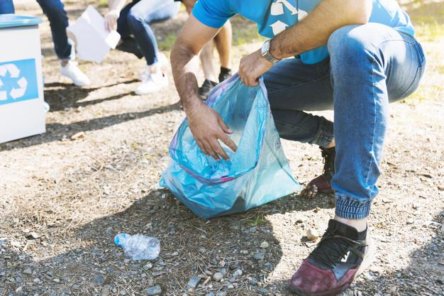 piemonte plastic free sogno unire comuni lotta plastica 1556618174