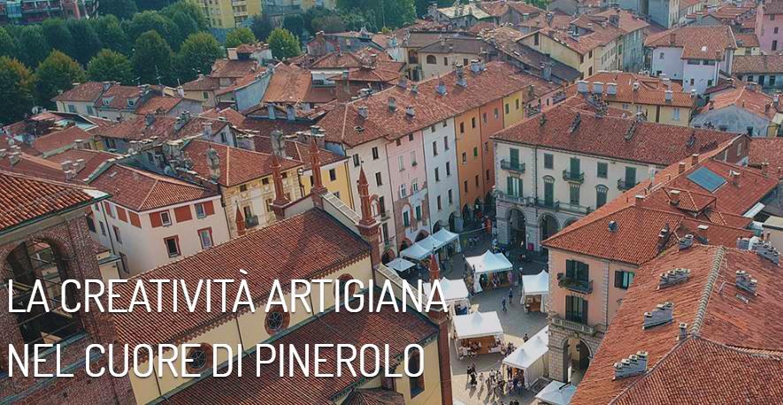 pinerolo botteghe aperte scoperta creativita artigiana cuore pinerolo 1567507053