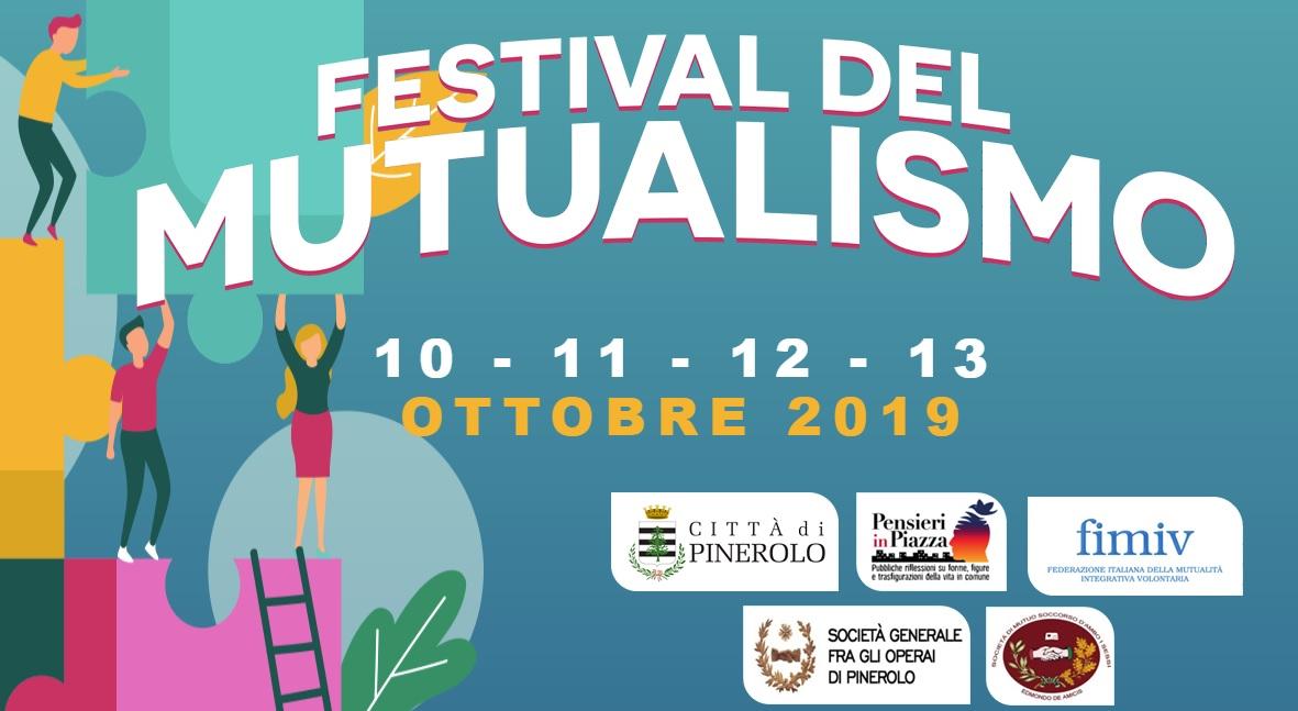 pinerolo via prima edizione festival mutualismo 1568884891