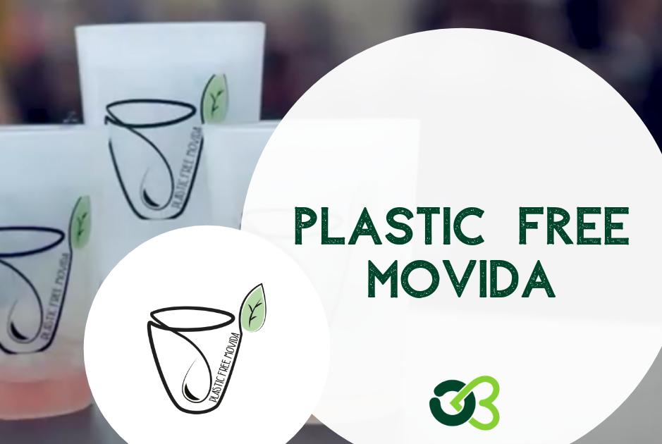 plastic free movida locali torino uniscono addio bicchieri plastica 1563787983