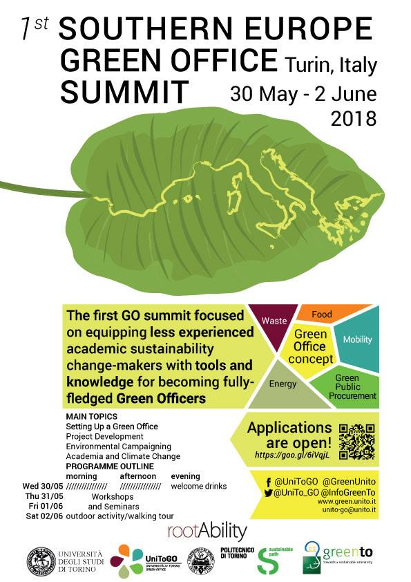 primo southern europe green office summit 1523874113