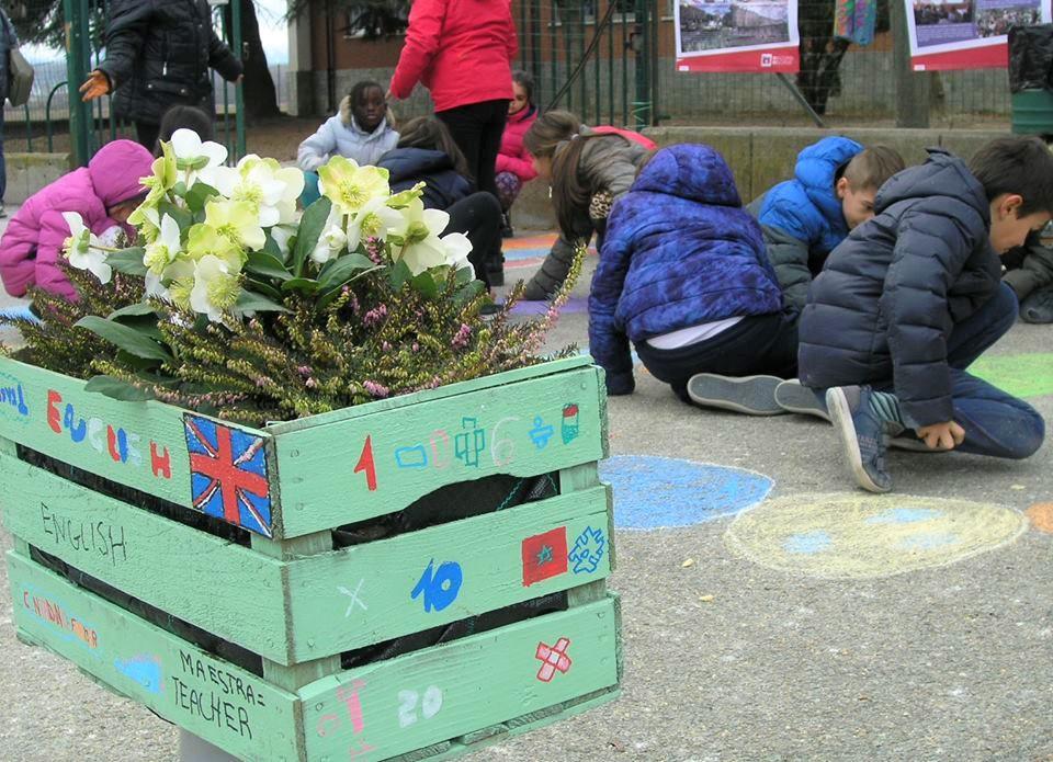 progettare spazi pubblici ce lo insegnano bambini 1549800178
