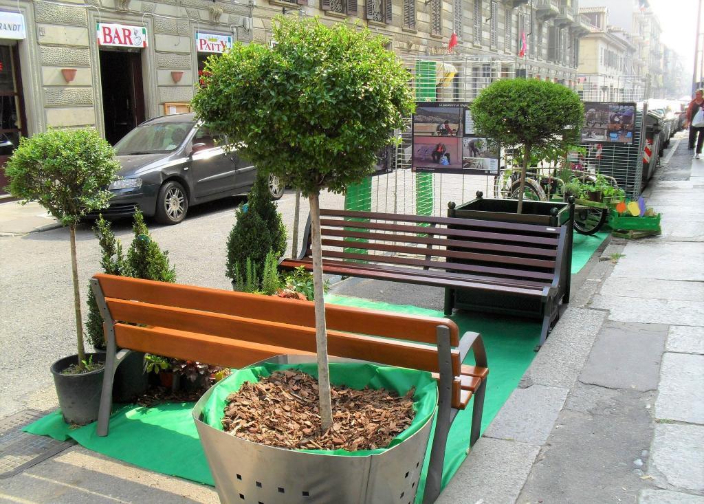 progettare spazi pubblici ce lo insegnano bambini 1549800209