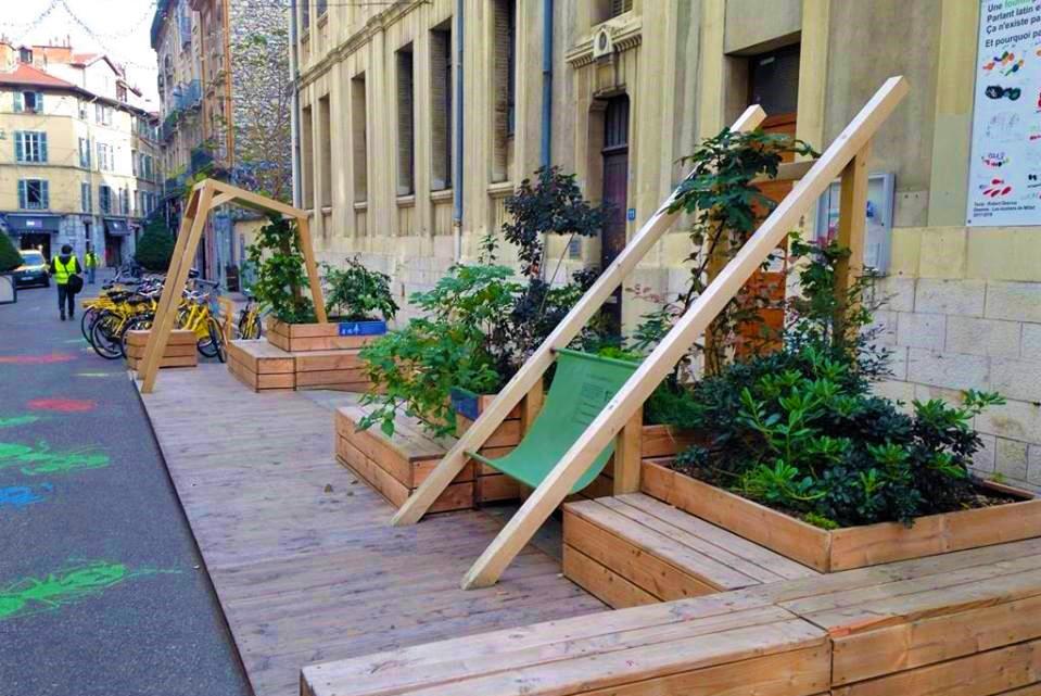 progettare spazi pubblici ce lo insegnano bambini 1549800243