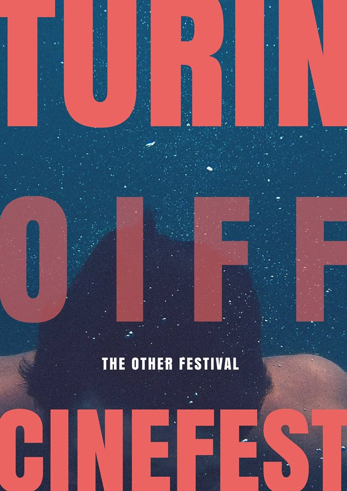 protagonisti edizione oiff turin cinefest 1493205364